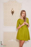 Платье Simona ID 0135
