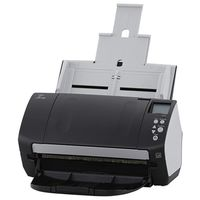 Fujitsu fi7160
