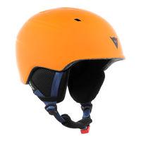 Casca schi Dainese D-Slope Helmet, 4840323