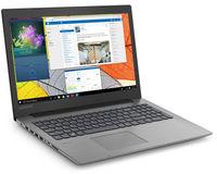 "Lenovo 15.6"" IdeaPad 330-15IKBR Platinum Grey(Core i3-8130U 4Gb 1Tb)"