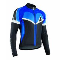 Bluza barbati Rollerblade Race Jacket, 06A31600159