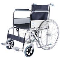 Кресло для инвалидов