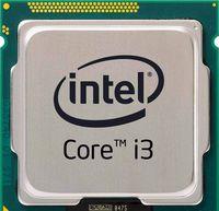 Intel Core i3-4170 Tray