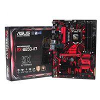 ASUS EX-B250-V7, S1151 Intel B250 ATX