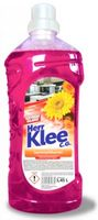 "Средство для мытья полов Herr Klee ""Летние цветы"" 1450 мл."