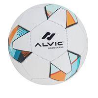 купить Мяч футбольный Alvic Boomerang N5 в Кишинёве