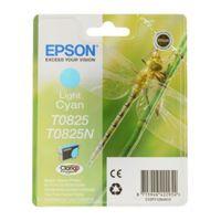Ink Cartridge Epson T08254A light cyan