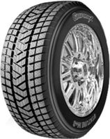 235/65R17 108H XL STATURE M/S