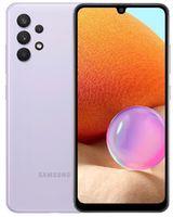 Samsung Galaxy A32 A325F/DS 4/128Gb, Violet
