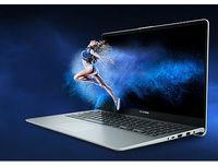 "Asus VivoBook S15 S530UA 15.6""(i3-8130U 8Gb 1Tb), Gun Metal"