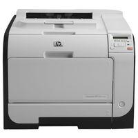 HP LASERJET COLOR PRO 400 M451ND