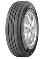 Шины Zeetex CT1000 175/65 R14C 90/88T