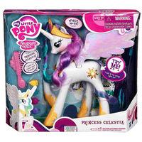 Hasbro My little pony Princess Celestia (A0633)