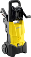 Lavor Pro One Extra 135