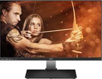 Monitor BenQ EW2750ZL Black