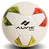 Alvic Pro Jr N4 (494)