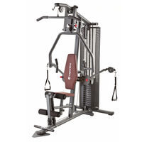 купить Aparat multifunctional 18120 ProfiGym C95 box (1.2.3.4) 18120 (под заказ) (2602) в Кишинёве