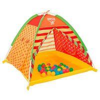 Детская палатка 112cm x 112cm x 90cm