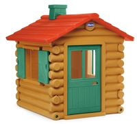 Chicco Chalet (30101)