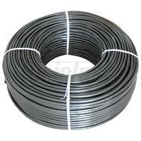 cumpără Linie de picurare cilindrica dn16mm/75cm/2 l.h./0.9mm în Chișinău