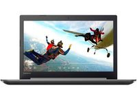"Lenovo IdeaPad 320-15IAP Onyx Black 15.6"" HD"