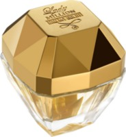 Paco Rabanne Lady Million Eau My Gold! EDT 50ml