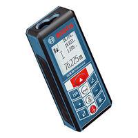 Дальномер лазерный GLM 80 Bosch