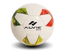 купить Мяч футбольный Alvic Pro Jr N4 (494) в Кишинёве