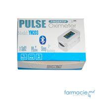 Pulsoximetru YM203