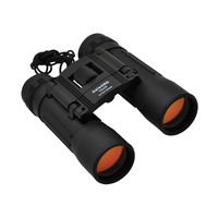 Бинокль Baladeo Binoculars Foco 10 x 25, PLR006