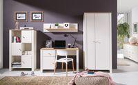 Набор мебели для гостиной Piano 1