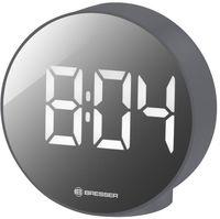Часы Bresser MyTime Echo FXR grey/white