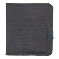 Кошелек Lifeventure RFID Compact Wallet, 6826x