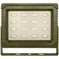 (a3) LED (50Wt) NFL-P-50-4K-IP65-LED