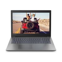 "Lenovo 15.6"" IdeaPad 330-15IKBR Grey(Core i3-8130U 8Gb 256Gb)"