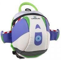 LittleLife Disney Buzz L10960