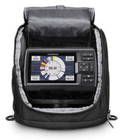 Garmin Striker Plus 5cv with GT8HW-IF (Portable Fishing Kit)