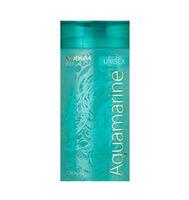 Парфюм-гель для душа свежий Modum Aquamarine