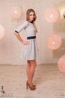 Платье Simona ID  4104