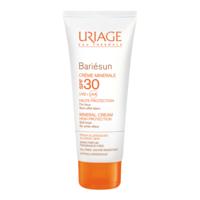 Uriage Bariesun SPF 50+ Crema 50ml
