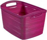 Аксессуар для кухни Curver 221201 RIBBON cos S violet