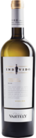 Вино Pinot Gris & Chardonnay Château Vartely Individo,  0.75 L
