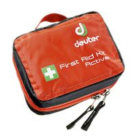 Аптечка Deuter First Aid Kit Active, 3943016