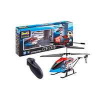 Elicopter Revell cu t/c
