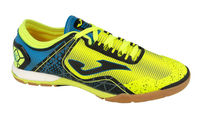 EVO FLEX 709 FLUOR INDOOR
