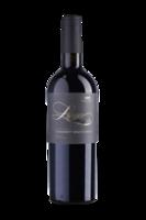 Vin Cabernet Sauvignon Larga Valley,  0.75L