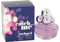 Cacharel Catch Me EDP 30ml