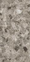 Gresie si faianta portelanata ONICE QUARZO LUCIDO 59x118 cm