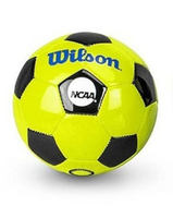 купить Мяч Wilson NCAA TRIPLE THREAT WTX0754ID (554) MINI Soccer в Кишинёве
