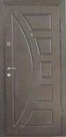 Bunescu Diplomat 906 205x86